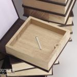 коробочка для флешки